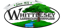 Whittlesey Landscape Supplies